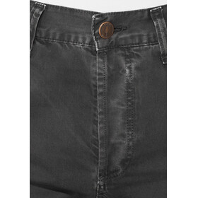 Maloja M's McCrockenM. Jeans Long charcoal